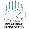 Polar Bear Range States